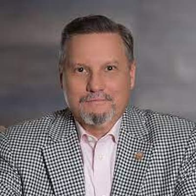 Donnie Swaggart Image